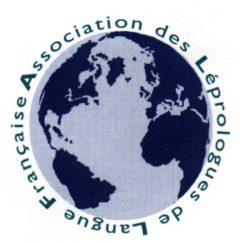 ASSOCIATION DES LÉPROLOGUES DE LANGUE FRANÇAISE (ALLF)
